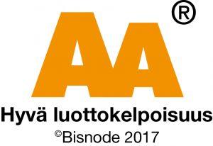 AA-logo-2017-FI