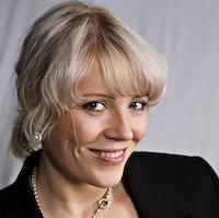 Heidi-Moilanen-Valmentaja-Intotalo