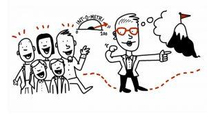 kokemuksia Intotalon valmennuksista blogi