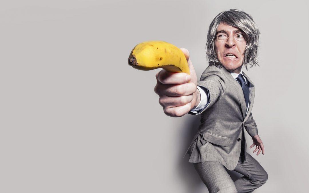 Huono esimies – 5 asiaa, jotka kielivät huonosta johtamistaidosta