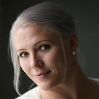 Heidi Moilanen Intotalo