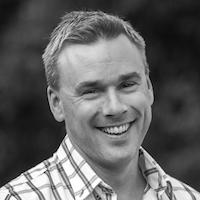 Jukka Sundberg Intotalo