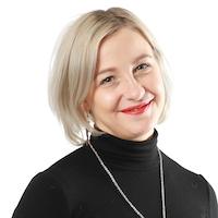 Hanna Karppinen Intotalo