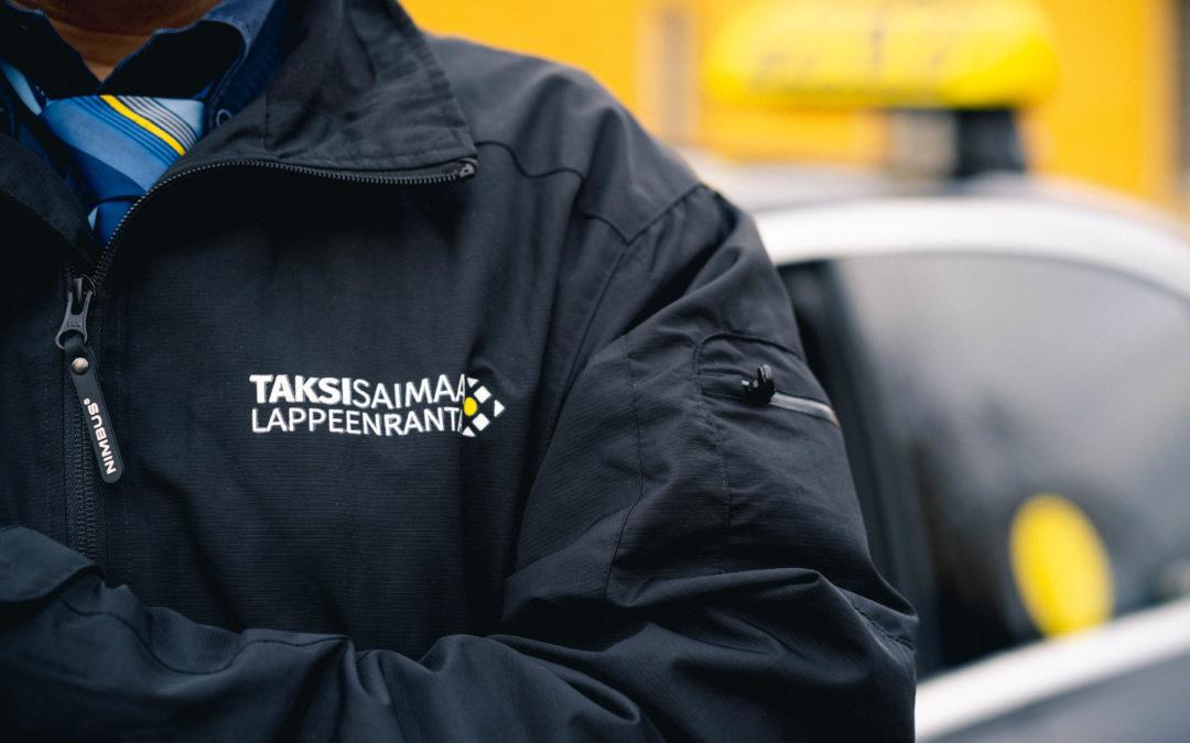 taksi saimaa uudenlaista ajattelua blogi